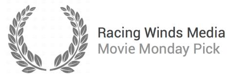 MovieMondayLaurelPick
